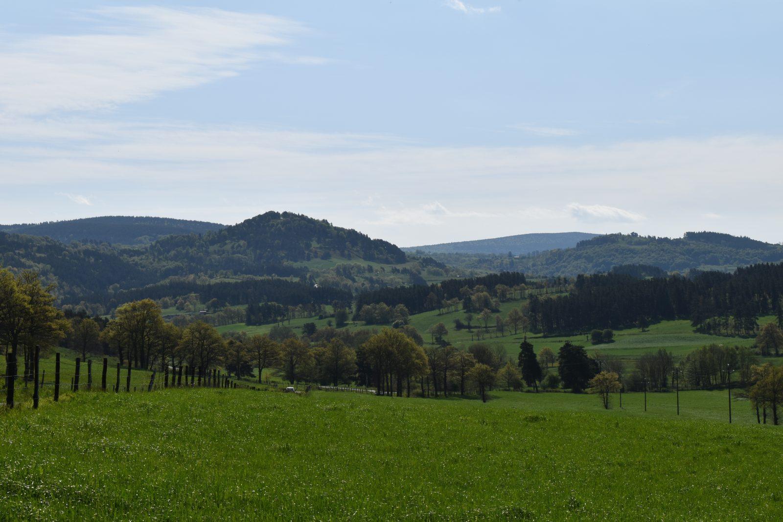 Randonnée Prat-Long-1