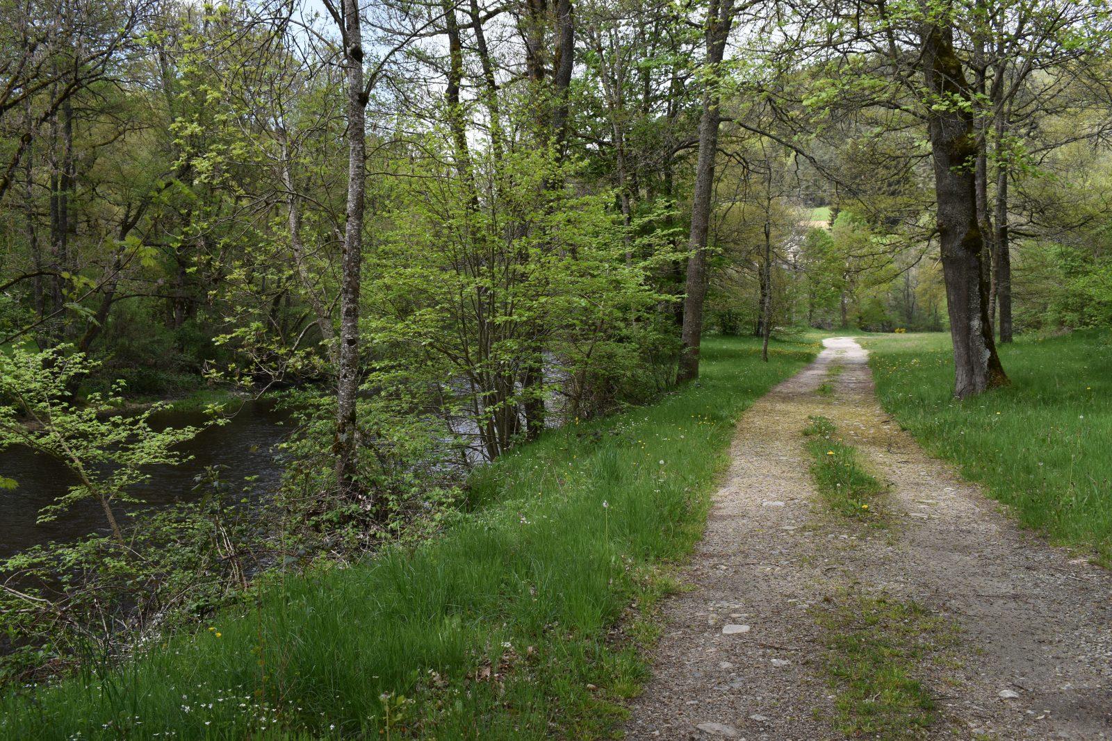 Randonnée Prat-Long-2
