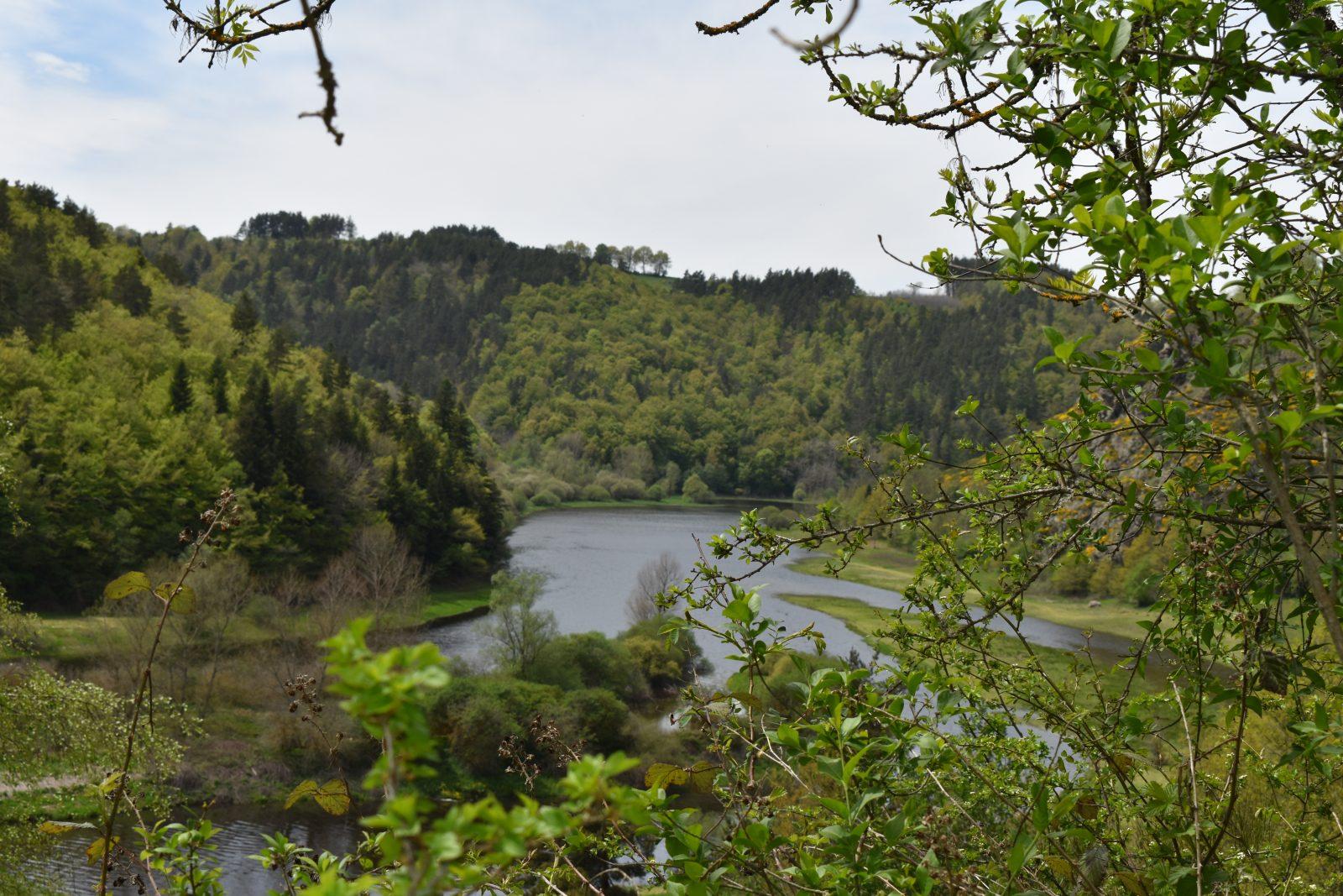 Randonnée Prat-Long-5