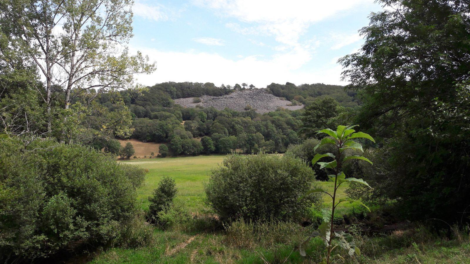 Sentier de la Rocaillade-7