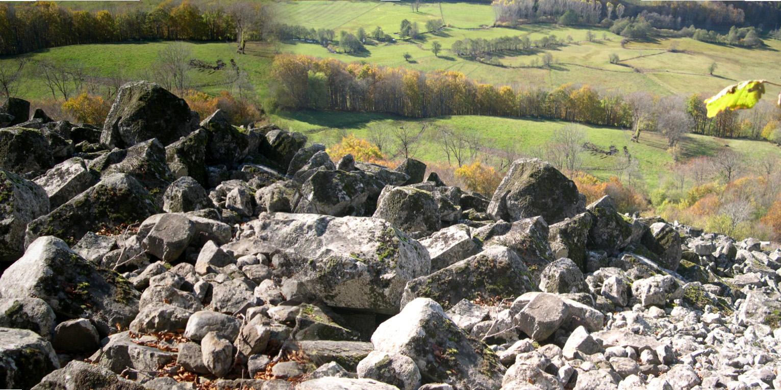 Sentier de la Rocaillade-6
