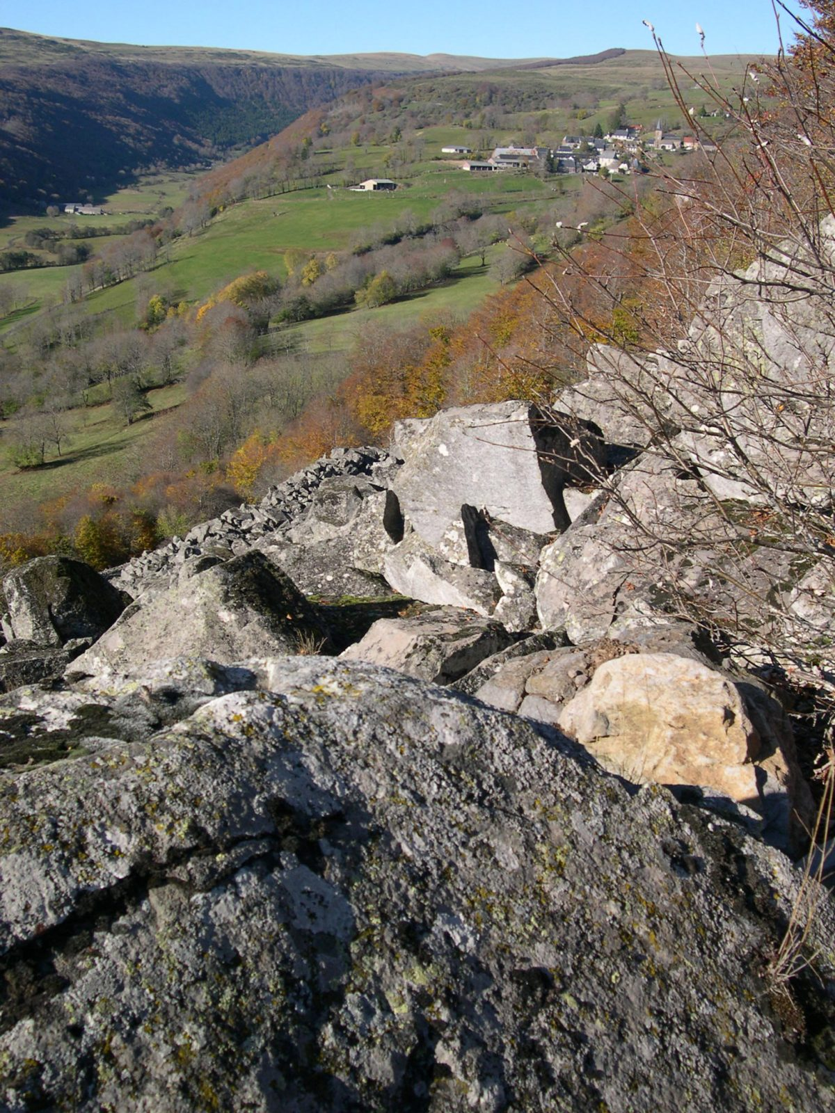 Sentier de la Rocaillade-5