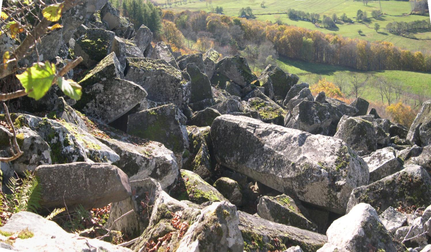 Sentier de la Rocaillade-4