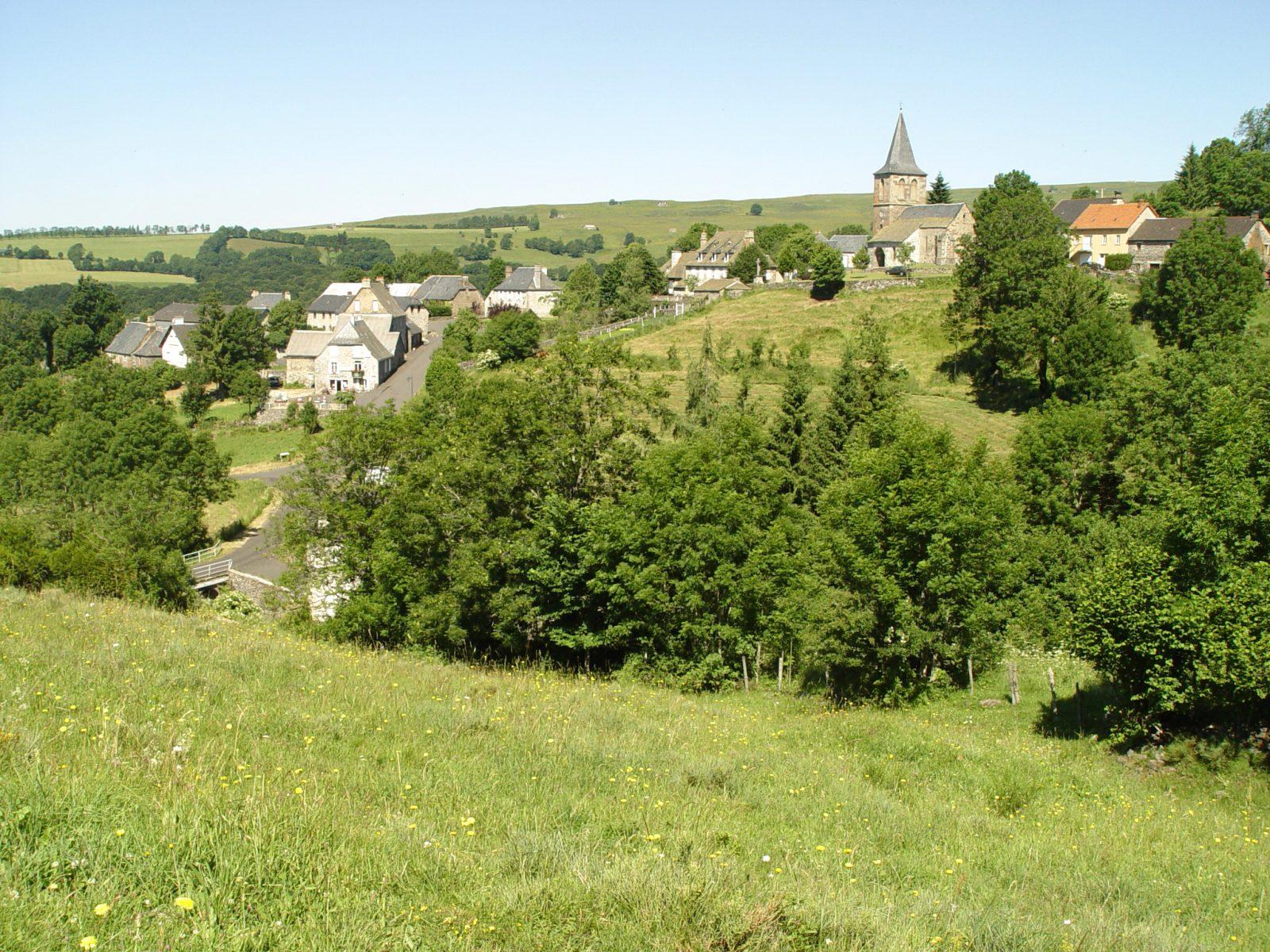 Sentier de la Rocaillade-8