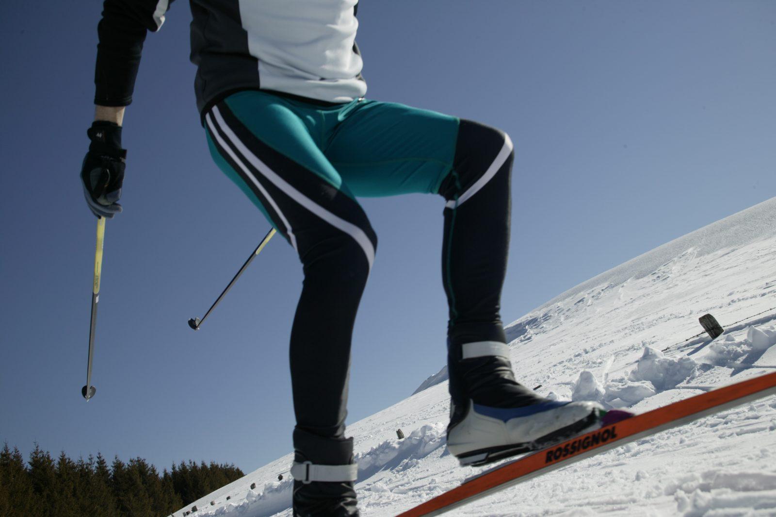Foyer de ski de Cézens-3
