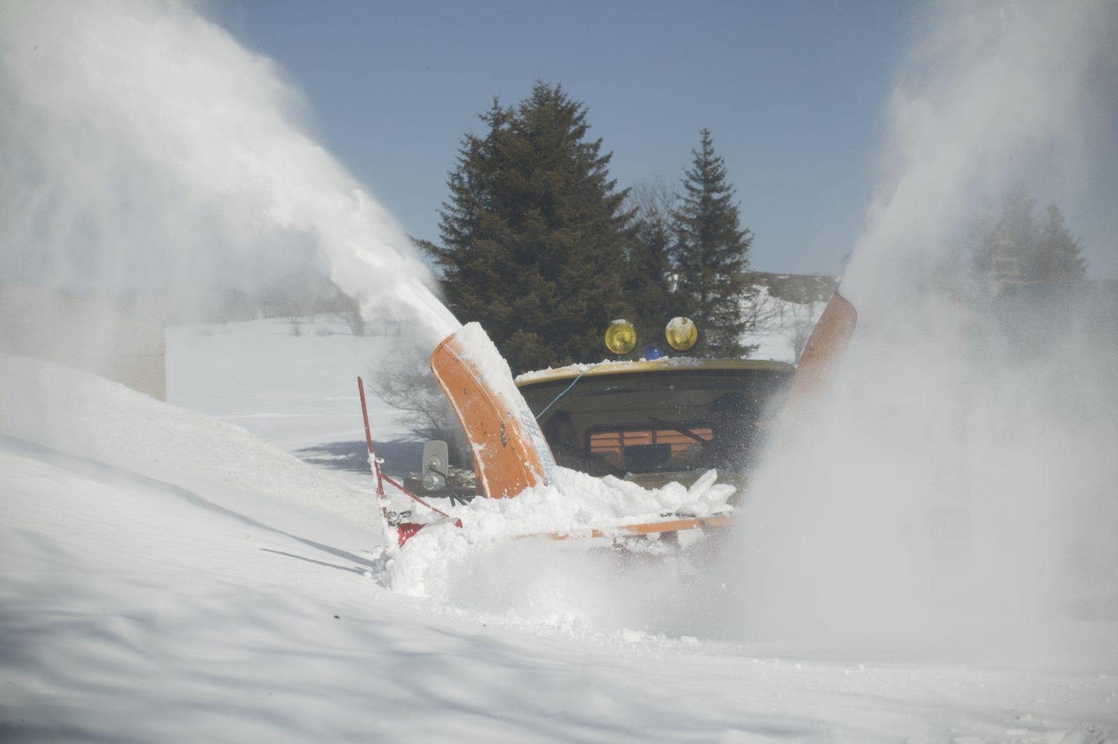 Foyer de ski de Cézens-7