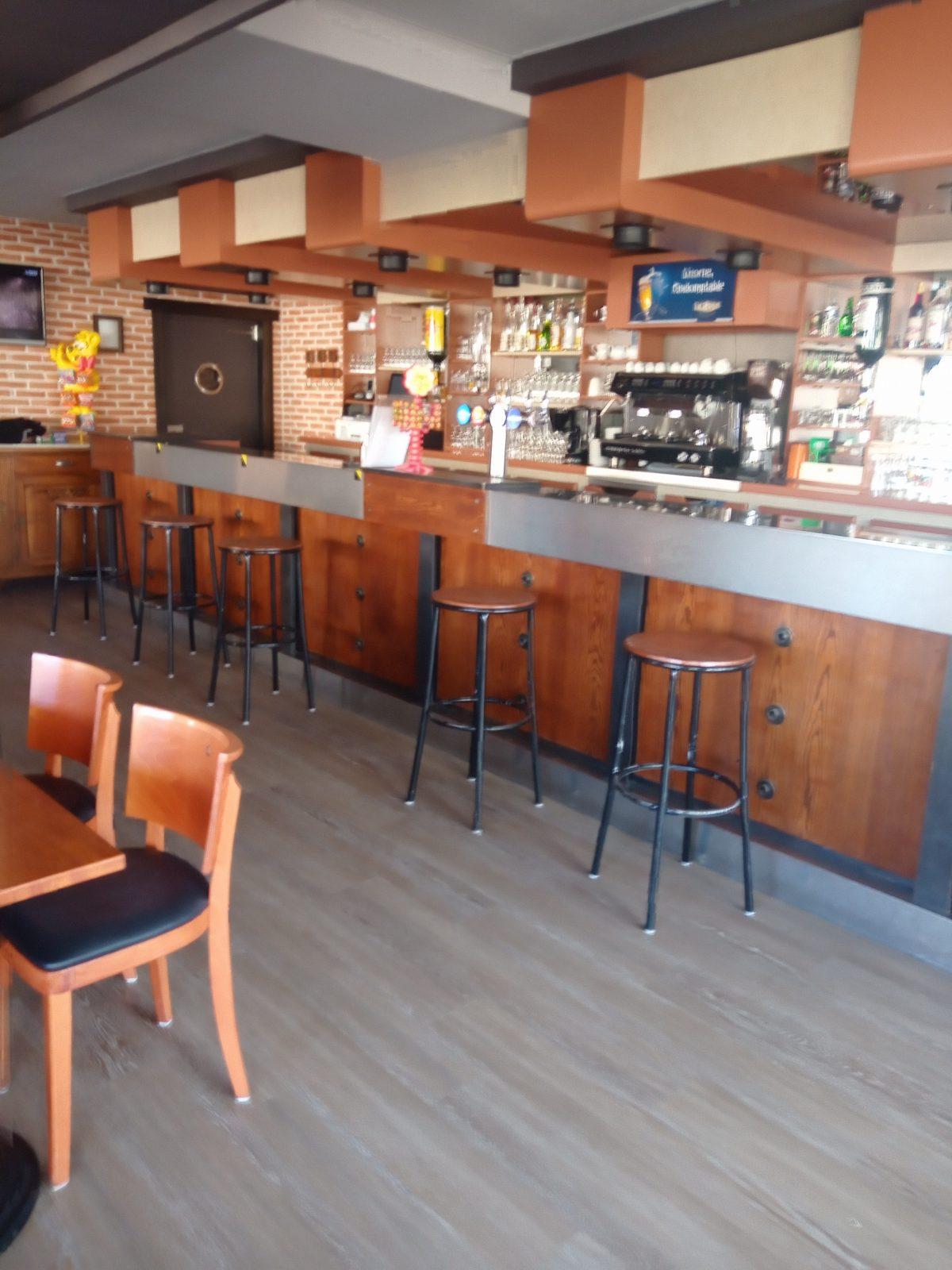 Bar Les Jardins-4